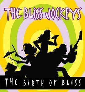 The Bliss Jockeys setlists