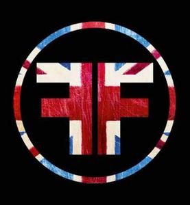 UK Foo Fighters setlists