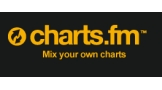 personal playlists on charts.fm